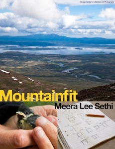 Cover of Mountainfit